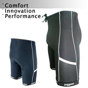 JAGGAD立體網袋車褲(車隊版.騎行服.腳踏車褲.自行車褲子.休閒褲.哪裡買專賣店)