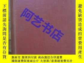 二手書博民逛書店1931年版《罕見Across the Gobi Desert-