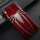 [Desire 828 軟殼] HTC d828 D828u d828g 手機殼 保護套 蜘蛛人