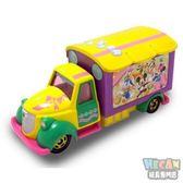 多美迪士尼小汽車 幸運彩蛋 米奇2 特別限定版 11705