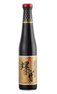 丸莊.黑豆螺寶蔭油清 瓶/盒(共2盒)﹍愛食網