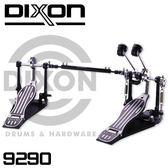 【非凡樂器】DIXON PP9290D 爵士鼓雙踏板 / 大鼓雙踏 標準款 / 加贈鼓棒