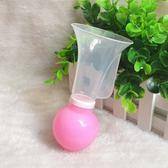 吸乳器 簡易式手動吸奶器奶抽子吸力大擠壓式擠乳拔奶器 非凡小鋪
