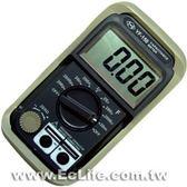 TENMARS 數位電容錶 YF-150