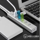 USB分線器7口帶電源高速集線器 現貨