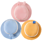 韓國 Alzipmat 新生兒多功能舒適枕+下墊組合(3色可選)睡窩