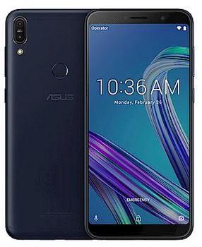 ASUS ZenFone Max Pro (6G/64G) 性能電力怪獸 智慧手機 (ZB602KL) (公司貨) ☆101購物網★
