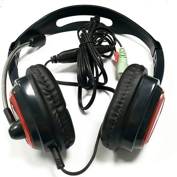 【現貨】頭戴式耳機 耳罩式 耳機 款式眾多 不挑款 隨機出貨【H00282】