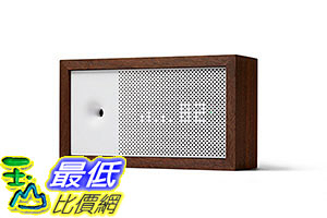 [106美國直購] Awair: Know What s in the Air You Breathe - Air Quality Monitor