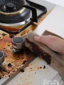 百潔布家用洗鍋抹布洗碗布擦桌碗巾不沾油廚房刷碗布吸水去污 麥琪精品屋
