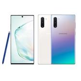 【SAMSUNG】Note 10 256G 雙卡雙待 原廠保固