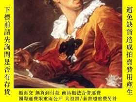 二手書博民逛書店Charting罕見The Future Of Translation HistoryY255562 Bast