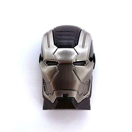 復仇者聯盟 MARVEL 鋼鐵人3(IRON MAN3)造型隨身-愛國者8G