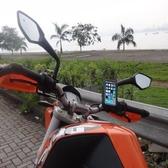 iphone 6 plus 4s 3 4 5 5s iphone6 16g 64g 128g 掀蓋皮套手機座機車導航車架摩托車導航座