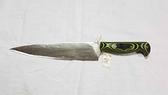 郭常喜與興達刀鋪-鋸板牛刀(A0359) 歡迎來電訂製