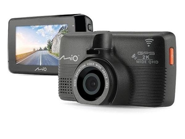 保固三年 送16G卡+手機架『 Mio798 』2K高解析 WIFI GPS+行車記錄器另792D 791