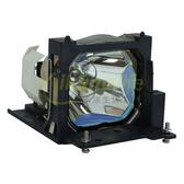 HITACHI-原廠投影機燈泡DT00331/適用機型CPS310W、CPX320W、CPX325W