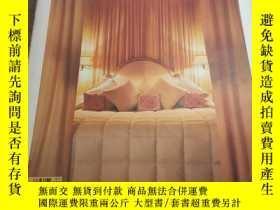 二手書博民逛書店architectural罕見digest APRIL 1981