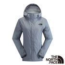 The North Face 女 DV防...