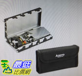 [COSCO代購]  W118614 SOTO 2.1kw 薄型輕便休閒爐