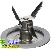 [107美國直購] Oster 4961 Ice Blade