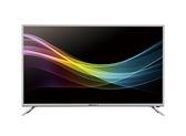 三洋32吋背光液晶電視(台廠LED/電視)(含視訊盒/沒看第四台需要) SMT-K32LE5