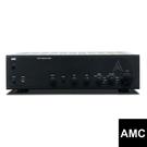 AMC XIA150se 立體聲綜合擴大...