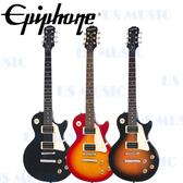 【非凡樂器】『Epiphone電吉他Les Paul-100』LP100 (LP-100) 原廠公司貨 (附送超值配件)