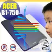 【EZstick抗藍光】ACER Iconia One 7 B1-750 平板專用 防藍光護眼鏡面螢幕貼 靜電吸附