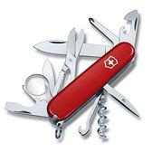 瑞士 維氏 Victorinox Explorer 探索系列 瑞士刀 16種功能 1.6703 露營│登山