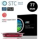 【STC】Aqua-Red Underw...