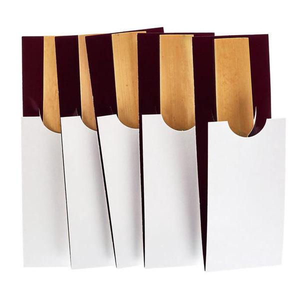 小叮噹的店-(單片賣場)日本 石森 WoodStone WSS 高音薩克斯風竹片 Soprano Sax