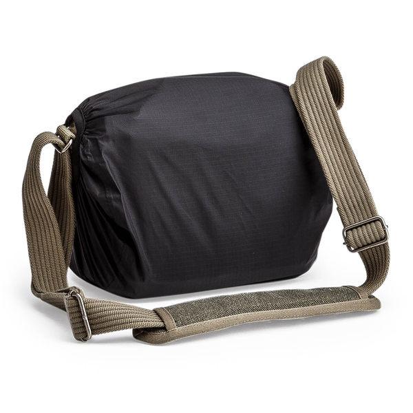 【聖影數位】Think Tank Retrospective 5 復古側背包 RS742 黑色
