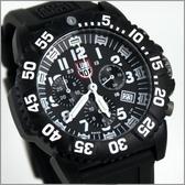 【萬年鐘錶】LUMINOX 雷明時 海豹系列 LM-A3081