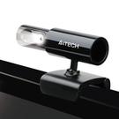 高清攝像頭筆記本台式機電腦視頻美顏夜視帶麥克風USB免驅動會議家用 一米陽光