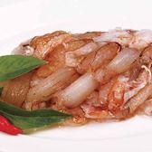 海撰蟹管肉80g+-10%/盒