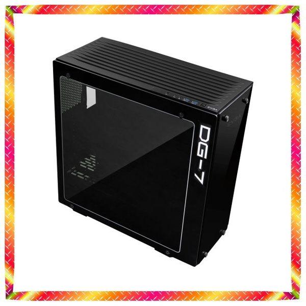 Z390 CORE X i5-9600KF 8GB DDR4 超殺型GTX1660TI電腦
