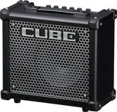 凱傑樂器 ROLAND CUBE-10GX 電吉他音箱