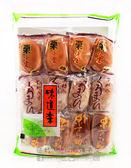 《松貝》日新堂味道樂銘果餅270g【4904224000326】ac27