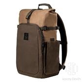 攝影包專業雙肩相機包單反微單平板旅游多鏡頭攝影包【Kacey Devlin】
