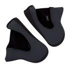 SOL安全帽,SM3,MD04,專用耳襯
