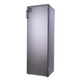(((福利電器)))華菱 168公升台灣製造直立式冷凍冰櫃 HPBD-168WY 全新公司貨 免運費