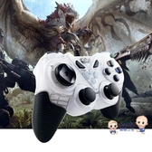 遊戲手柄 電腦版PC360電視USB有線雙人筆記本FIFAOL34實況足球steam怪物獵人PS3鬼泣5家用 5色 雙12提前購