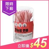 多功能棉棒掏耳勺(80入)【小三美日】$49