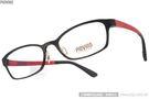 PIOVINO 光學眼鏡 PVIN300...