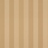 白色金色 條紋  rasch(德國壁紙) 2020/532319,532340
