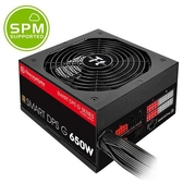 Cooler Master V650 SFX Gold 650W 80Plus金牌 電源供應器