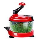 絞肉機家用手動絞餡機手搖攪拌機絞菜機小型...
