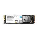 HP SSD EX920 M.2 NVMe 1TB 全速而來 盡情奔馳