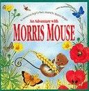 二手書博民逛書店 《An Adventure with Morris Mouse: An Interactive Pop-up-book》 R2Y ISBN:1898784876